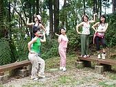 20060812桃園復興_東眼山:IMGP1203.JPG