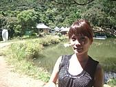 20100922:2010中秋 新山夢湖-7.JPG