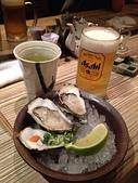 20130627_okinawa:1375166715147.jpg