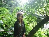 20091031_Rita+Kobe:圓山水神社-41.JPG