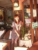 20091031_Rita+Kobe:IMGP7070.JPG