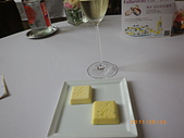 20110924_樂沐生日餐:IMGP0374.JPG