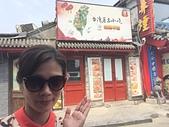 20160617-21_北京:1466664253845.jpg