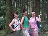 20060812桃園復興_東眼山:162_6207.JPG
