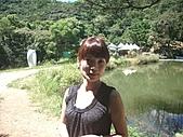 20100922:2010中秋 新山夢湖-8.JPG
