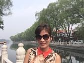20160617-21_北京:1466664252749.jpg