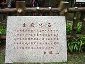 20060812桃園復興_東眼山:IMGP1207.JPG