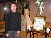 2004日本伊豆半島 東京廸斯耐:day3-4 千葉 Green Tower_1883.JP