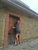 20140130新年假期:20140301_171740_HDR.jpg