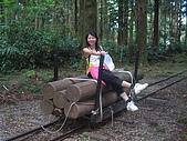 20060812桃園復興_東眼山:162_6213.JPG
