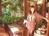 20091031_Rita+Kobe:IMGP7071.JPG