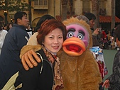 2004日本伊豆半島 東京廸斯耐:day4 東京DISNEY樂園_1851.