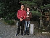 日本黑部立山:日本黑部立山旅遊3 (