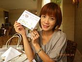 20110924_樂沐生日餐:IMGP0370.JPG