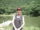 20100922:2010中秋 新山夢湖-9.JPG