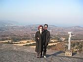 2004日本伊豆半島 東京廸斯耐:day2 大室山_1683.J