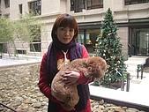 20091031_Rita+Kobe:IMGP6952.JPG