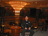 2004日本伊豆半島 東京廸斯耐:day3-4 千葉 Green Tower_1881.JP
