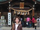 日本黑部立山:日本黑部立山旅遊3