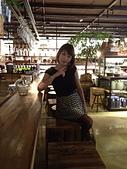 20130627_okinawa:1375166717057.jpg