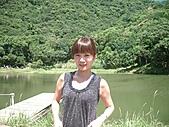 20100922:2010中秋 新山夢湖-10.JPG