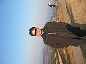 2004日本伊豆半島 東京廸斯耐:day2 大室山_1681.J
