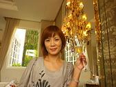 20110924_樂沐生日餐:IMGP0379.JPG