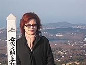 2004日本伊豆半島 東京廸斯耐:day2 大室山_1679.J