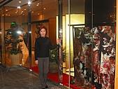 2004日本伊豆半島 東京廸斯耐:day3-4 千葉 Green Tower_1879.JP
