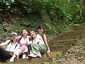 20060812桃園復興_東眼山:IMGP1217.JPG