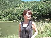 20100922:2010中秋 新山夢湖-11.JPG