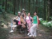 20060812桃園復興_東眼山:162_6219.JPG