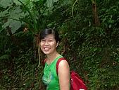 20060812桃園復興_東眼山:IMGP1219.JPG