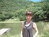 20100922:2010中秋 新山夢湖-12.JPG
