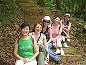 20060812桃園復興_東眼山:IMGP1221.JPG