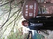 2004日本伊豆半島 東京廸斯耐:day3河津瀑布_1741.