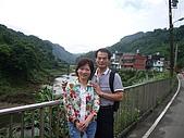 20070501三貂嶺:IMGP0716