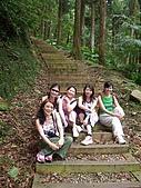 20060812桃園復興_東眼山:IMGP1222.JPG