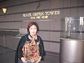 2004日本伊豆半島 東京廸斯耐:day3-4 千葉 Green Tower_1799.JP