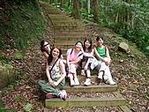 20060812桃園復興_東眼山:IMGP1223.JPG