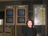 2004日本伊豆半島 東京廸斯耐:day5 東京成田機場_191