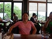20060812桃園復興_東眼山:IMGP1225.JPG