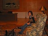 2004日本伊豆半島 東京廸斯耐:day3-4 千葉 Green Tower_1797.JP