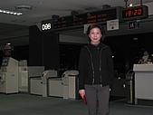 2004日本伊豆半島 東京廸斯耐:day5 千葉市_1918.J