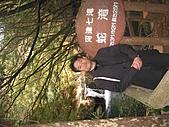 2004日本伊豆半島 東京廸斯耐:day3河津瀑布_1740.