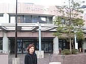 2004日本伊豆半島 東京廸斯耐:day5 千葉市_1912.J