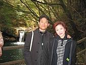 2004日本伊豆半島 東京廸斯耐:day3河津瀑布_1738.