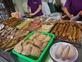 20121006-09_嘉義+鹽水+南投+埔里:IMGP0968.JPG
