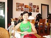 20060812桃園復興_東眼山:IMGP1227.JPG