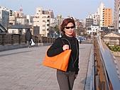 2004日本伊豆半島 東京廸斯耐:day5 千葉市_1911.J